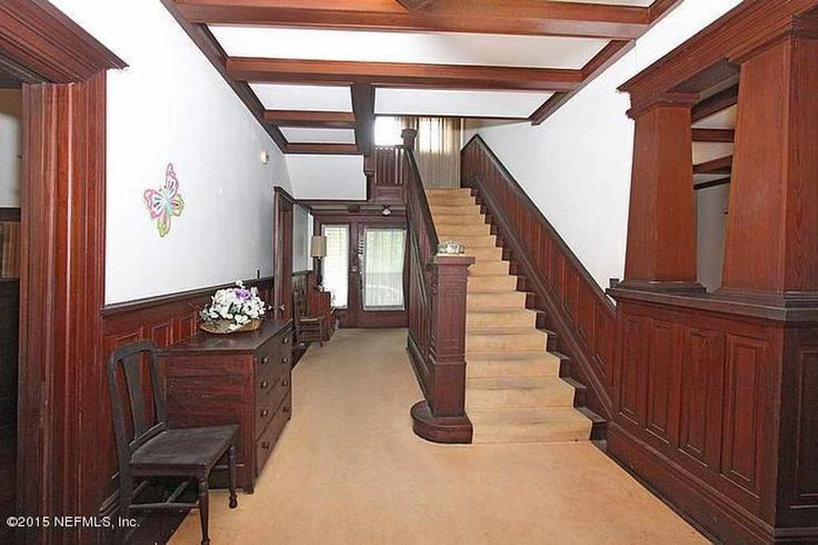 Stair Cases On Pinterest Mansions Foyers And Staircase Design