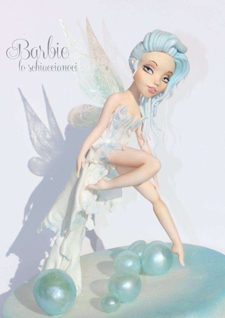 https://www.facebook.com/Barbie-lo-Schiaccianoci-SugarArt-233577960026543/photos/