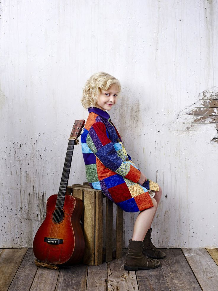 Image result for dolly parton coat of many colors movie