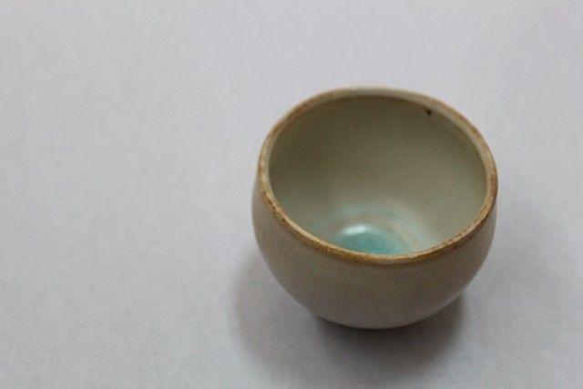 utsuwa hibi: Kitchens, Admire Art, Admiration Inspiration, Cups, Contemporary Ceramics, Art Admiration, Ceramics Class, Pottery Furnisher Art And, Ceramics Inspiration