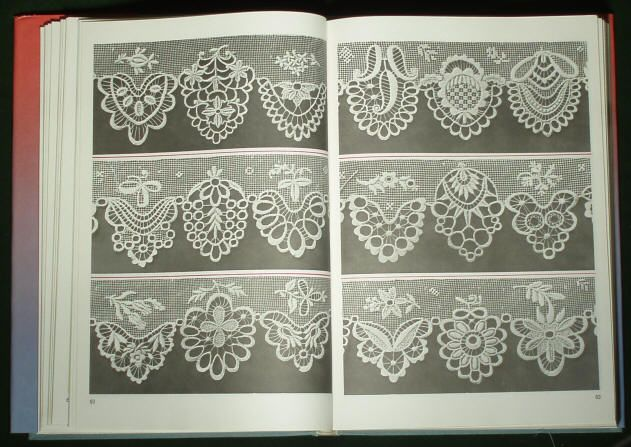 Book Slovak Folk Embroidery Peasant Costume Moravia Pattern Ethnic Design Kroj | eBay