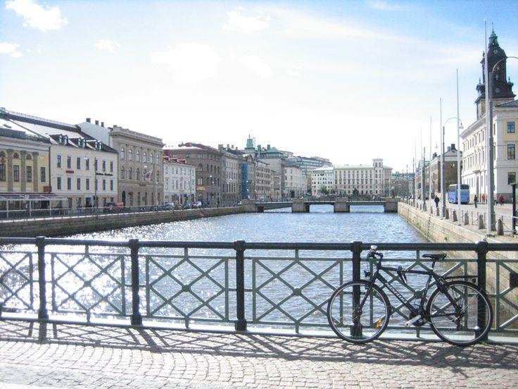 Göteborg, Sweden