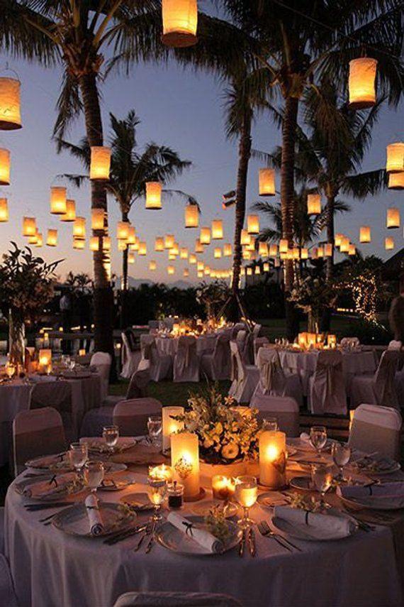 10 Pcs Flickering Light Flameless LED Tealight Tea Candles Wedding Halloween Light, Warm White