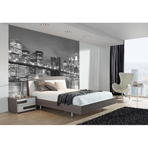 New York #Bloompapers #Wallpapers #Home #Deco.  Rent-Direct.com - NYC's Largest Source of No Fee Rental Apartments.