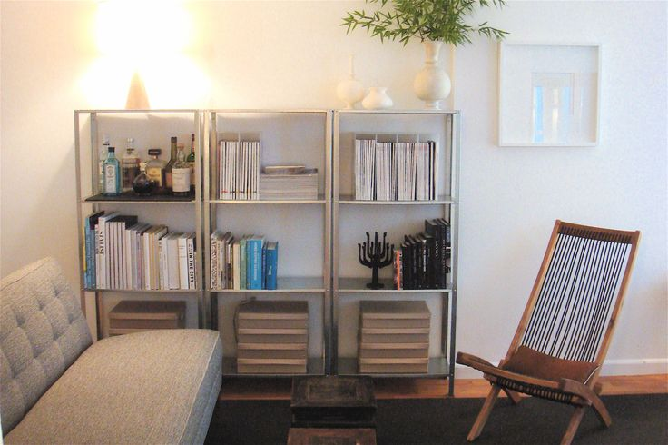 17 Best Images About My Brooklyn Studio Apt On Pinterest