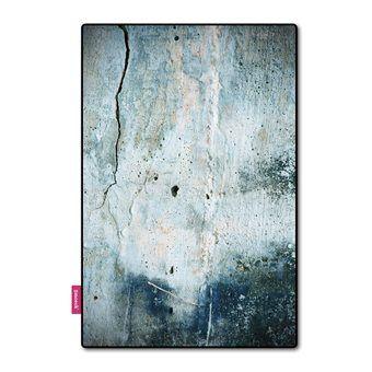 Smoeck Beton Vloerkleed 150 x 100 cm