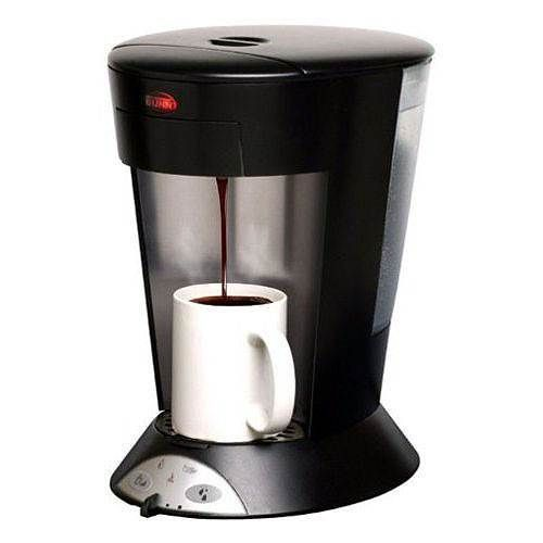 Best Industrial Coffee Maker : 25+ best ideas about Pod coffee makers on Pinterest Coffee machines, Industrial espresso ...