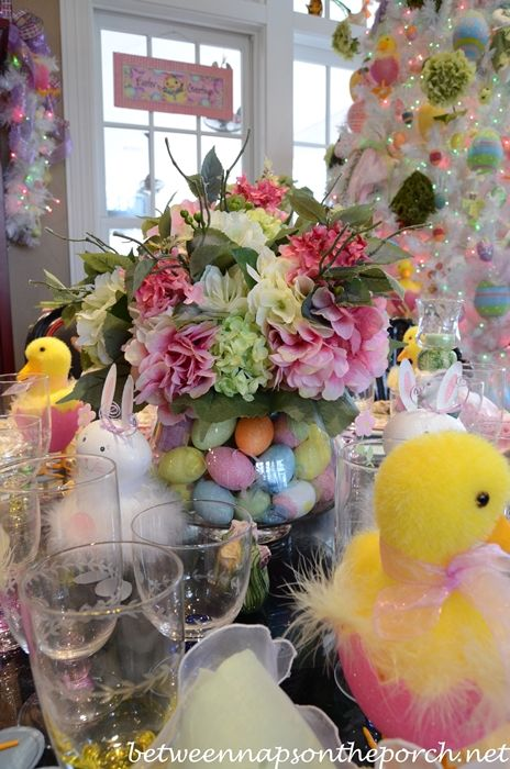 40 Best Images About Easter Floral Arrangements On Pinterest Floral Arrangements Spring And