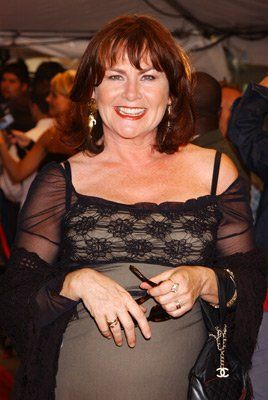 Mary Walsh | Essential Gay Themed Films To Watch, Mambo Italiano http://gay-themed-films.com/watch-mambo-italiano/
