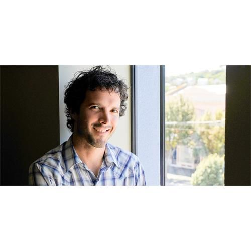 Flight of the Conchords' star Bret McKenzie talks about fame and putting family…