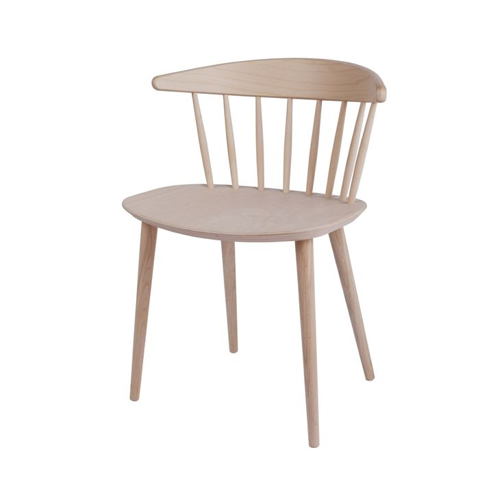 chair, chairs, hay, hay chair, hay chairs, bækmark, jørgen bækmark, bækmark chair, j104 chair, j104 chair, spisechair, spisechairs