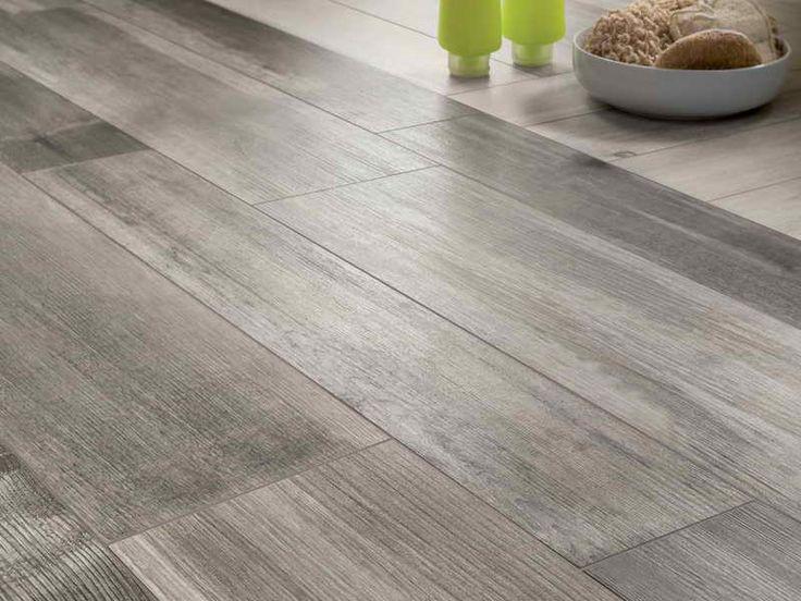 Gray Wood Floors - http://www.decoration-ideas.co.uk/other-ideas/gray-wood-floors/ #Floors, #Gray, #Wood