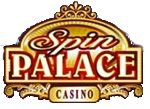 The Spin Palace casino has some of the best online casino games in the world. Anyone who wants to play Spin Palace casino games should see what the site has to offer