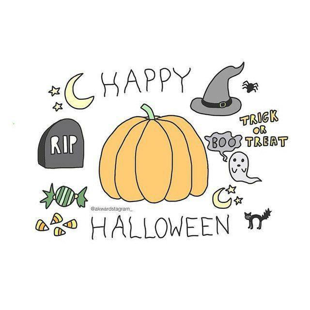 только картинки хэллоуина в личный дневник нас сможете купить