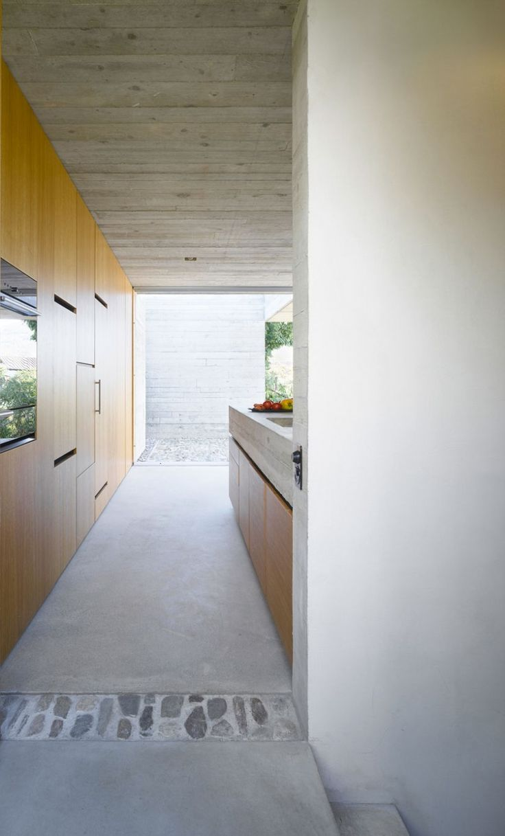 Architecture Houses Interior 201 best beach houses images on pinterest | architecture, beach