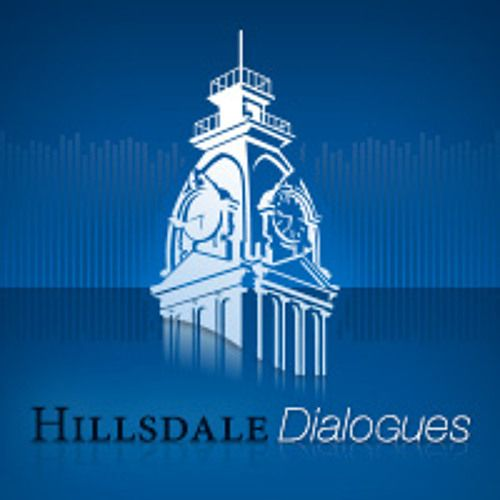 Hillsdale Dialogues 02-28-14, Thomas Aquinas by Hillsdale College on SoundCloud
