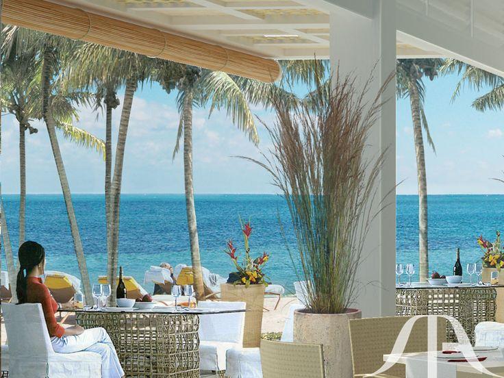 Best interiors hospitality images on pinterest