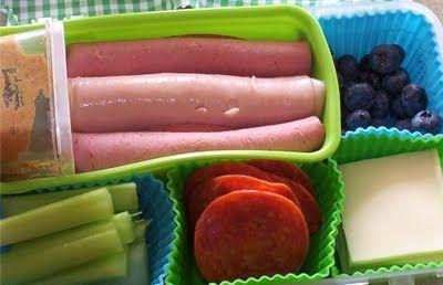 33 best images about kids 39 keto lunches on pinterest yogurt paleo lunc. Black Bedroom Furniture Sets. Home Design Ideas