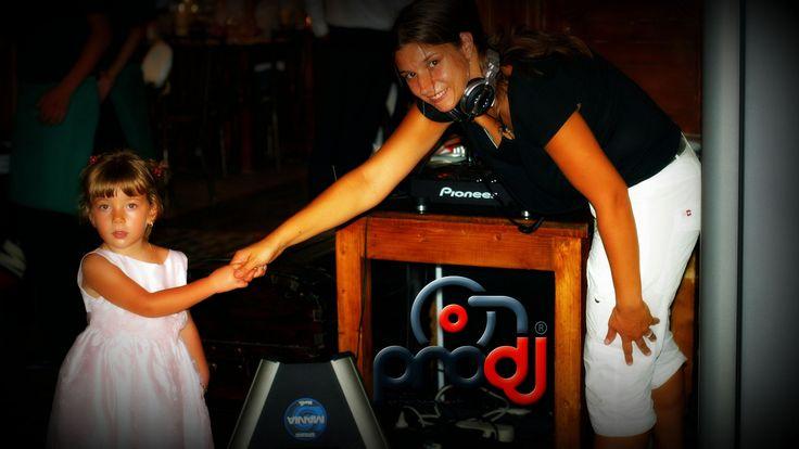 pro DJ™ - how do you do @ The Harbour | www.pro-dj.ro