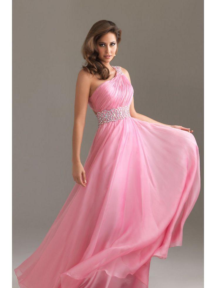 61 mejores imágenes de ^^^^Pink Style^^^^ en Pinterest   Vestidos ...