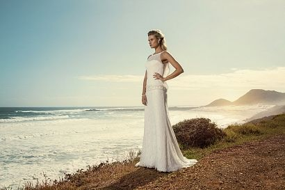 Marylise bridal gowns and wedding dresses - Reno