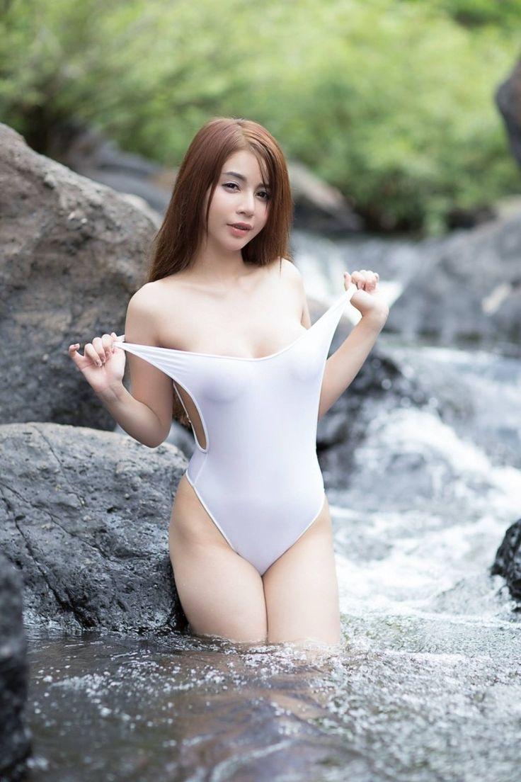 Sexy Asain 22