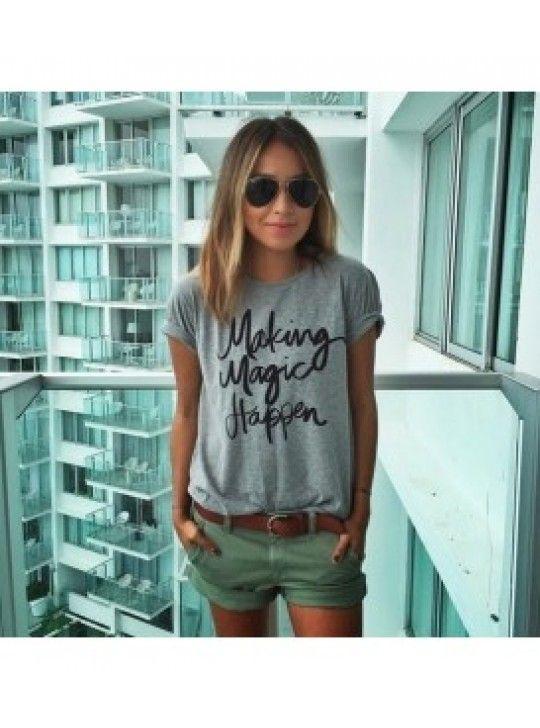 Citaten Weergeven Jeans : Beste ideeën over damesmode op pinterest