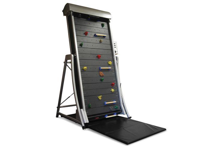 Бегущая стена для скалолазания - http://things.lifehacker.ru/2013/11/19/treadmill/