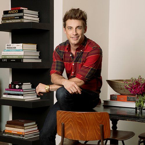 Jeremiah Brent's 10 Essentials. ...