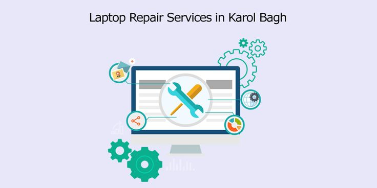 #LaptopRepairKarolBagh #LaptopRepairinDelhi #LAPTOPREPAIRHUB is the best laptop repair service center in Karol Bagh.   TO GET LAPTOP REPAIRED AT HOME,  Call now: +91-8447302714 / 7011271533 http://laptoprepairhub.com/laptop-repair-karol-bagh/