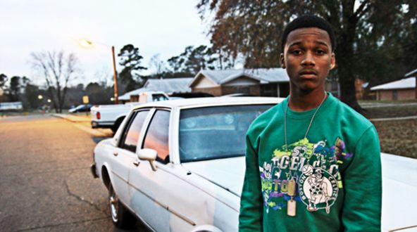 Lil Snupe 'Tonight' Ft. Curren$y (Audio)- http://getmybuzzup.com/wp-content/uploads/2013/04/Lil-Snupe-feat.-Curreny-Tonight-592x330.png- http://getmybuzzup.com/lil-snupe-tonight-ft-curreny-audio/-  Lil Snupe Tonight Ft. Curren$y Meek Mills artist Lil Snupe drops a new track called Tonight featuring the homie Curren$y. Let us know what you think in the comment area below. Enjoy! Liked this post? Subscribe to my RSS feed and get loads more!""