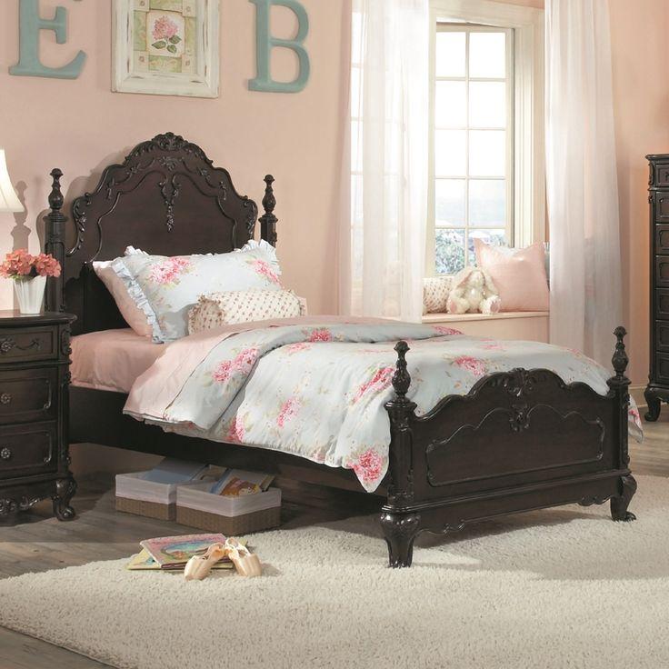 1000+ Ideas About Cinderella Bedroom On Pinterest