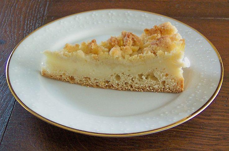 Hefe - Streuselkuchen, ein schmackhaftes Rezept aus der Kategorie Kuchen. Bewertungen: 11. Durchschnitt: Ø 4,1.