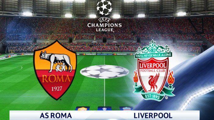 Mohanews Com Roma Vs Liverpool Ucl Live Stream 2 Meta Description Preview Roma Vs Liverpool Ucl Live Str Liverpool Football Club Liverpool Liverpool Football