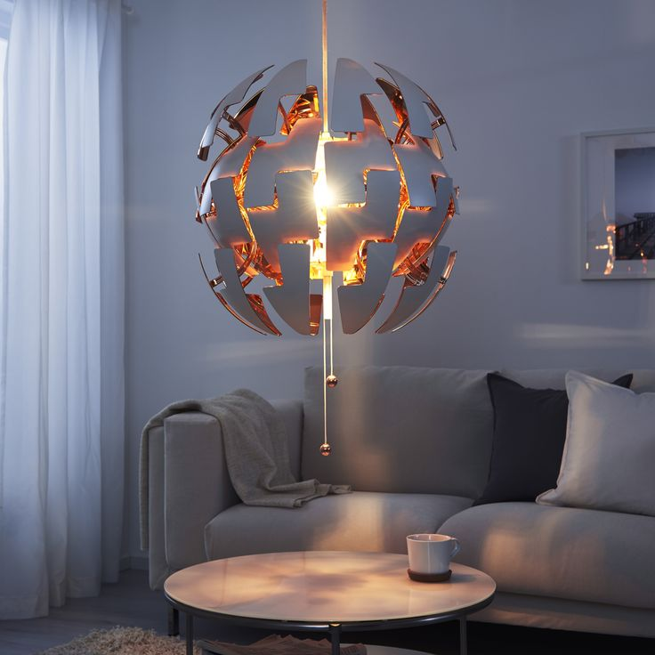 Die besten 25+ Ikea ps 2014 lampe Ideen auf Pinterest | Ikea star ...