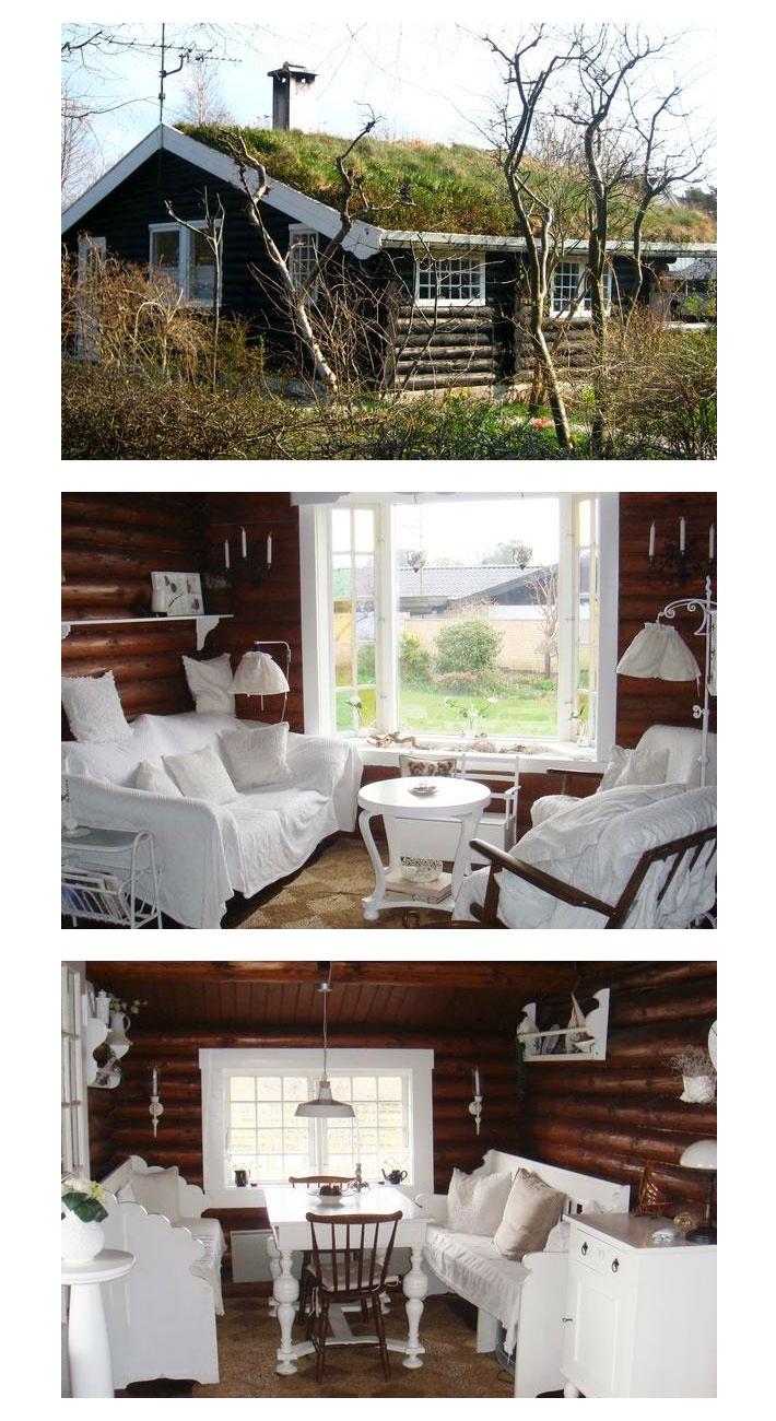Amalie loves denmark urlaub in dänemark shabby chic ferienhäuser