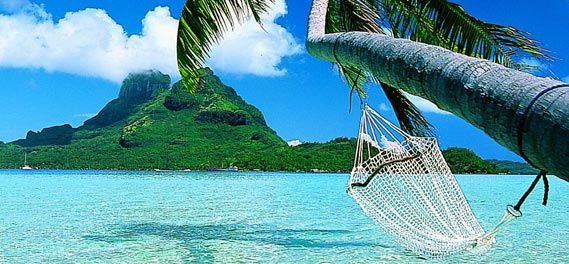 Tahiti. The word evokes visions of an island paradise. With 118 islands boasting high, rugged mountain peaks, coral reefs, turquoise-blue lagoons, white sand, palm-fringed beaches, and luxuriously intimate resorts, each island paradise has something for everyone. #Bora Bora, #Moorea, #Huahine, #Taha'a, #Raiatea, #Manihi, #Tikehau, #Rangiroa, #Fakarava, The Marquesas and the other exquisite Islands of over five great archipelagos. info travels moodeliteinfo@gmail.com