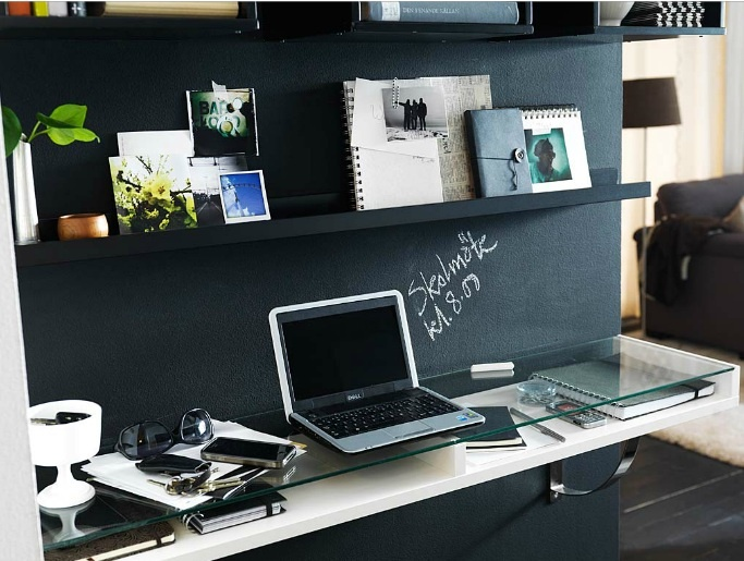 Creative Of Ikea Corner Office Desk mesmerizing l shaped office desk ikea luxurius small home decor inspiration all images 280 Best Images About Ikea Love On Pinterest Shelves Ikea And Ribba Picture Ledge