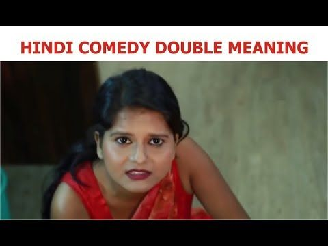Funny videos new desi comedy double meaning best funny clips full HD fun...