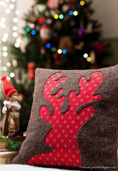 Modelos de almohadas navideñas01