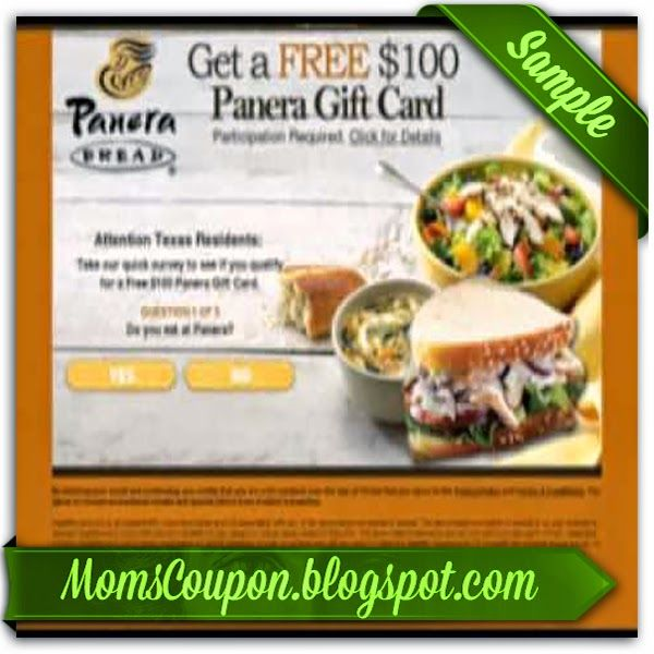 picture about Panera Printable Menu known as Panera bread lower price code - Amazon cellular mobile phone sale