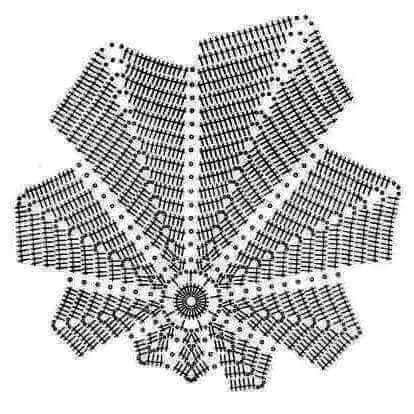 Tapete+folha+gr%C3%A1fico.jpg (414×414)