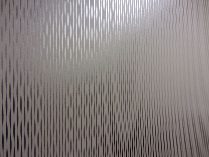 Omexco Wallpaper At Drc Drc Showroom Pinterest