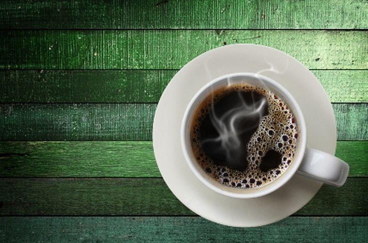 Você sabia que o café é bom para o seu cérebro, sua pele e para o seu corpo? No link, compartilhamos 11 motivos para você tomar sua(s) xícara(s) todos os dias :)