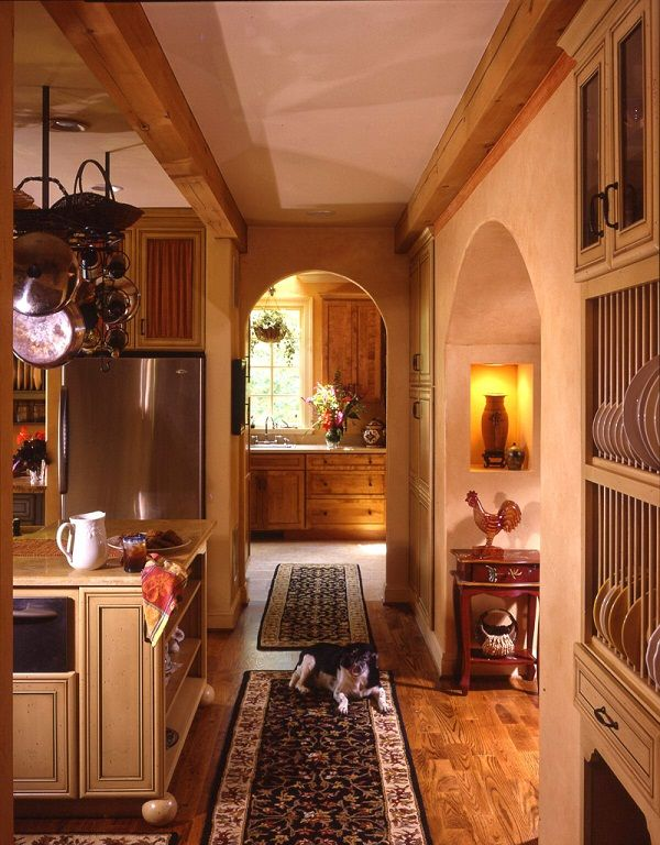 Beautiful Tuscan Kitchen Designs 38 best tuscan kitchen images on pinterest   tuscan kitchens