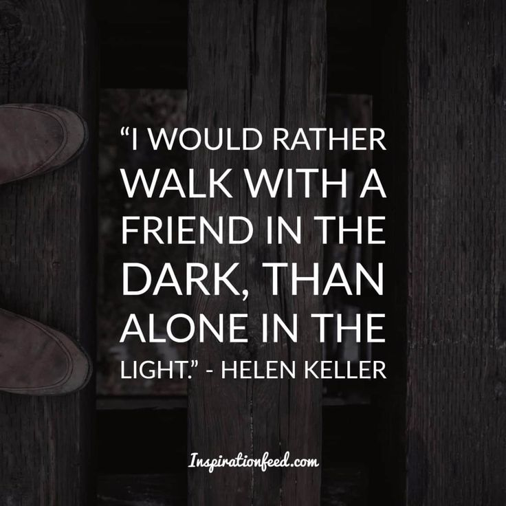 Short Quotes About Friendship: The 25+ Best Short Friendship Quotes Ideas On Pinterest