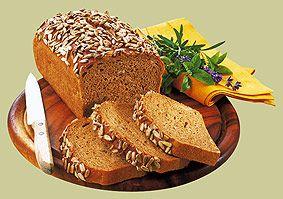 Chlebova poradna