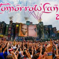 Tomorrowland 2013 (Original Mix)[FREE DOWNLOAD] by SANXIA on SoundCloud