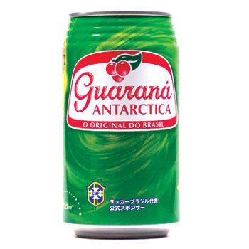 guarana soda | guarana-soda.jpg