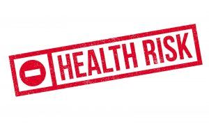 4 Day Workweeks Can Be Hazardous to Employee Health